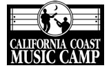 California Coast Music Camp