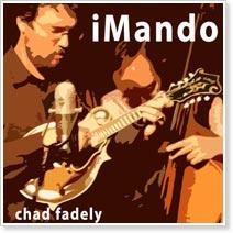 Chad Fadely - iMando