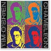 Tim O'Brien - Chameleon