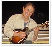 Debora Chen