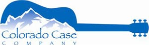 Colorado Case Company