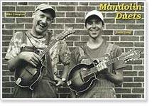 Mike Compton and David Long