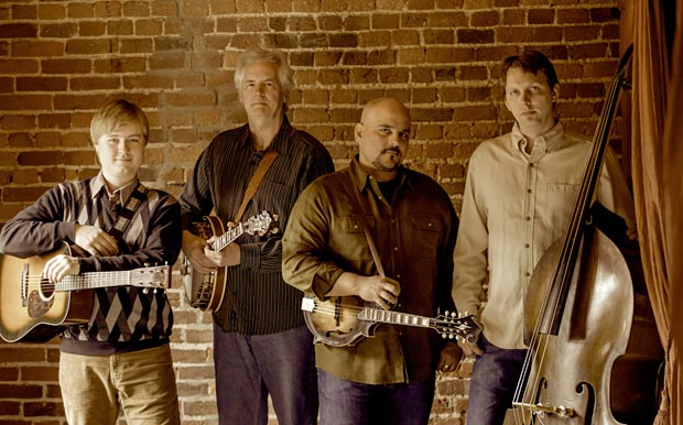 people frank solivan and dirty kitchen the right
