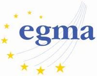 The European Guitar and Mandolin Association