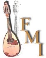 Federazione Mandolinistica Italiana
