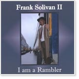 Frank Solivan II