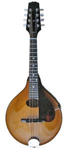 Gilchrist Model 1