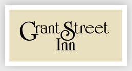 Grant Street Inn - host for Jim Richter's 2012 Mandolin Camp for the Rest of Us