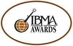 19th Annual International Bluegrass Music Awards Show