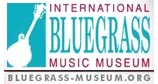 International Bluegrass Music Museum - Owensboro, Kentucky