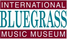 International Bluegrass Music Museum of Owensboro, Kentucky