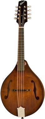 Gibson Jam Master