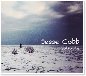 Jesse Cobb - Solitude