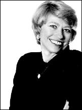 Joyce Balint
