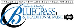 Hazard Community and Technical College - Kentucky School of Bluegrass and Traditional Music