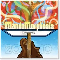 MandoMorphosis - 2010