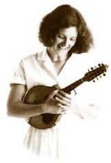 Marilynn Mair
