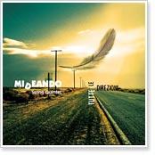 Mideando String Quintet - Tuitte Le Direzioni