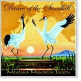 Dance of the Sandhill - Montana Mandolin Society