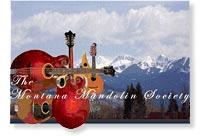 Montana Mandolin Society