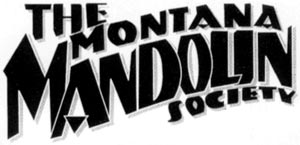 The Montana Mandolin Society