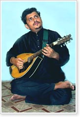 Snehasish Mozumder