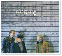 Magnus Zetterlund and Nordic - Metropol
