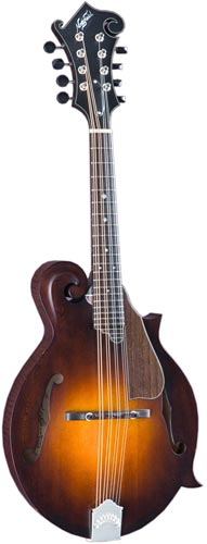 Northfield S Series Mandolin