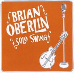 Brian Oberlin - Solo Swing
