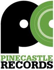 Pinecastle Records