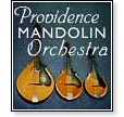 Providence Mandolin Orchestra