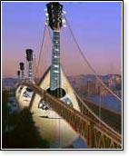 San Francisco Festival of Mandolins