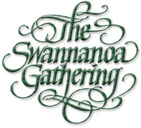The Swannanoa Gathering - now in their 22nd season announces their Mando & Banjo Week, August 4-10, 2013.