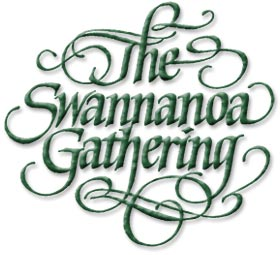 The Swannanoa Gathering Mando & Banjo Week, August 3-9, 2014