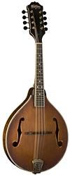 M116SW A style mandolin