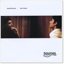 Jacob Reuven & Alon Sariel - Sources