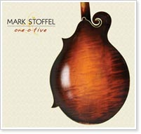 Mark Stoffel - One-O-Five