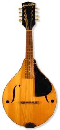 circa 1960s Stradolin, typical price range $350-500.