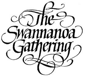 The Swannanoa Gathering -  now in their 21st season announces their inaugural Mando & Banjo Week, August 5-11, 2012.
