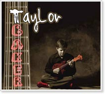 Taylor Baker - Taylor Baker