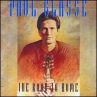 Paul Glasse - The Road To Home, from 1993. Click to enlarge.