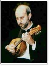 Ugo Orlandi