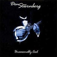 Unseasonably Cool - 2001 on Blue Night Records.