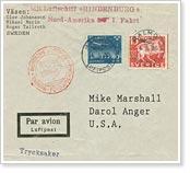 Mike Marshall & Darol Anger with Vasen