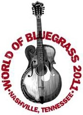 IBMA's World of Bluegrass 2011