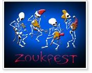 Zoukfest 2007